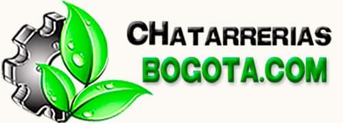 Chatarrerias Bogota