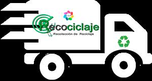 Recociclaje Recolección de Reciclaje